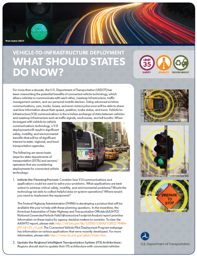 View the What Should States Do Now? Factsheet